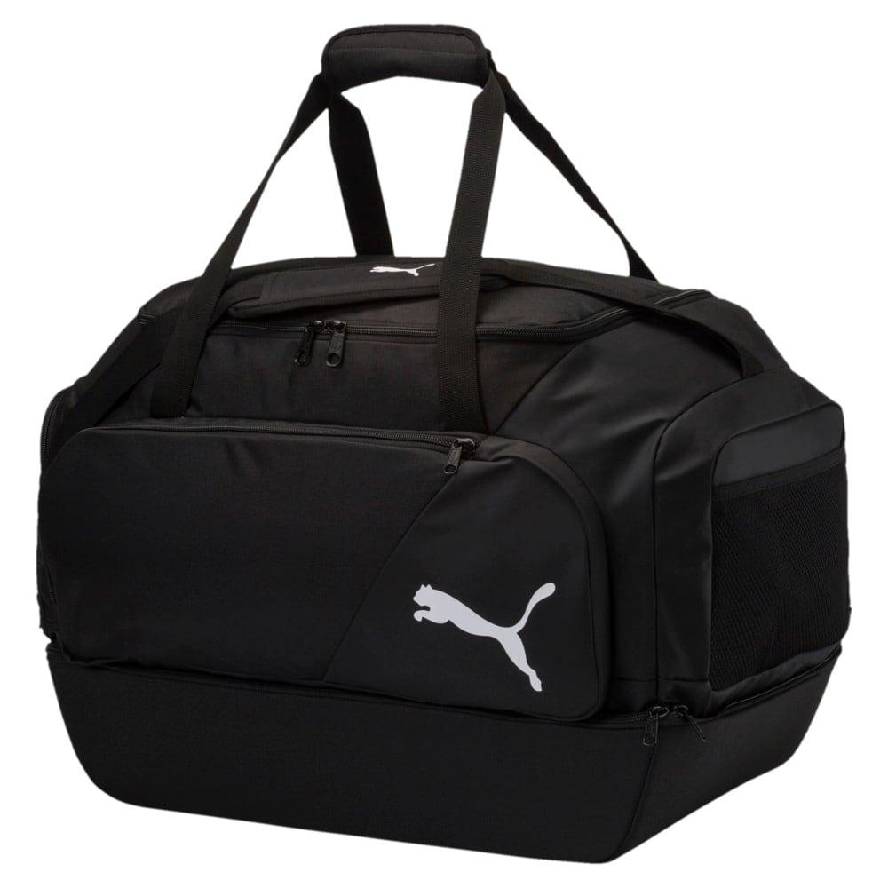 Зображення Puma Сумка LIGA Football Bag #1