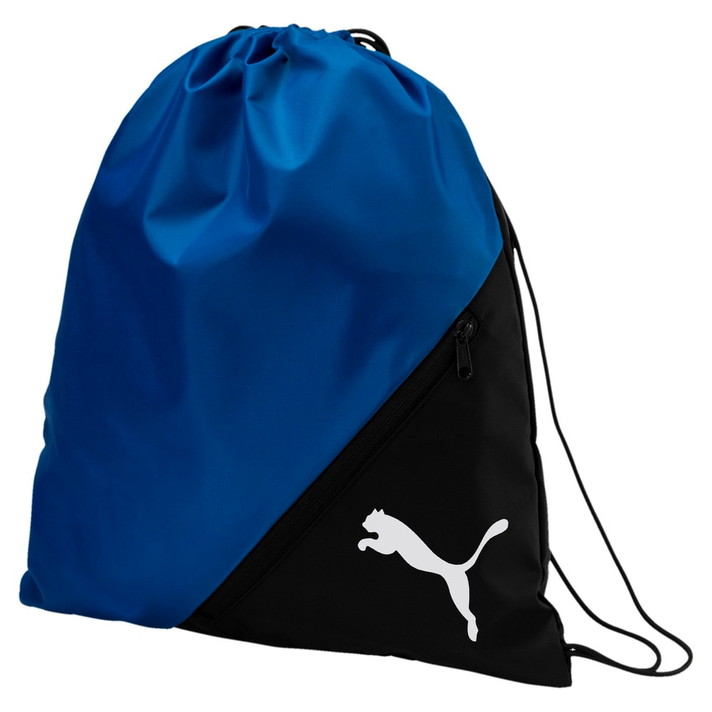 Зображення Puma Сумка-рюкзак Liga Gym Sack #1