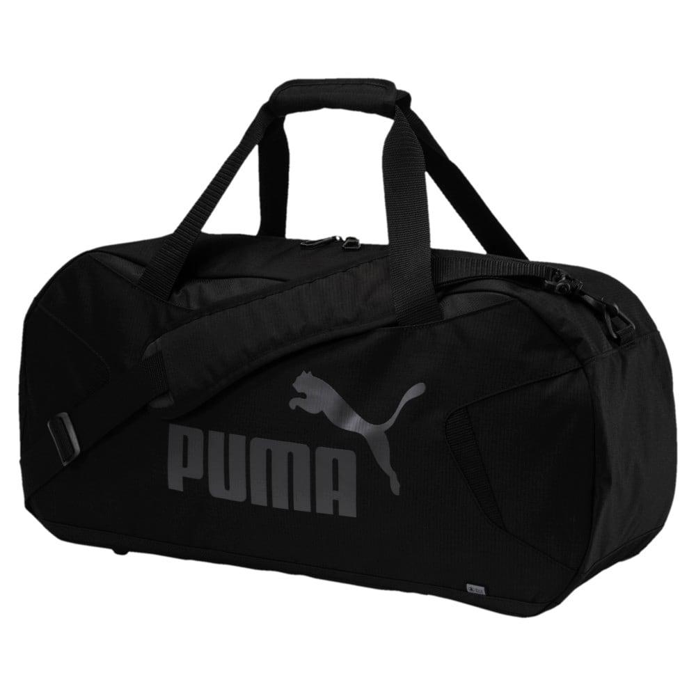 Görüntü Puma GYM Silindir Çanta #1