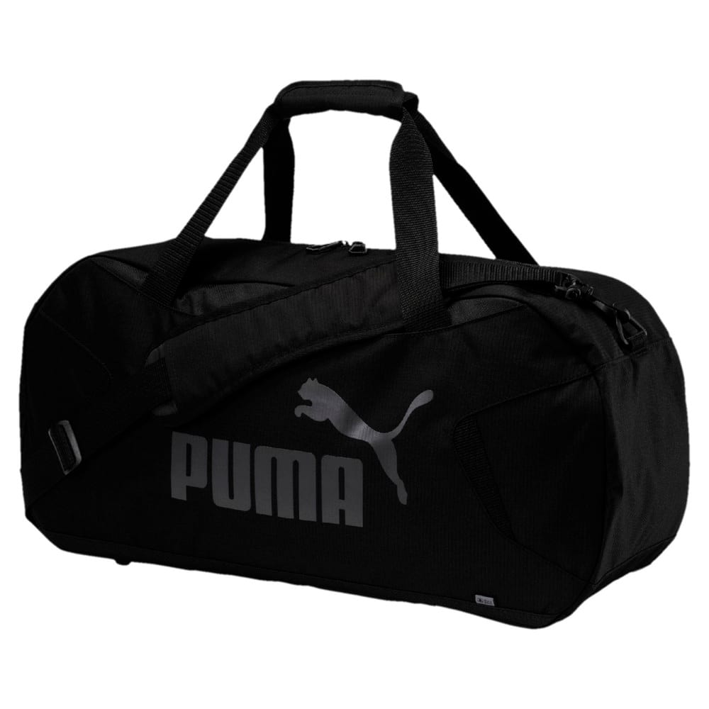 Görüntü Puma GYM Silindir Çanta #2