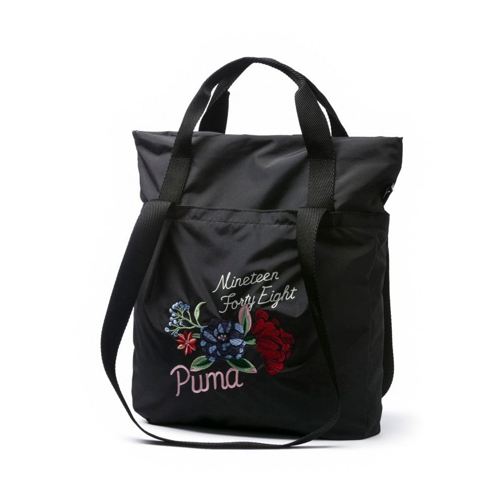 Görüntü Puma PRIME PREMIUM Alışveriş Çantası #1