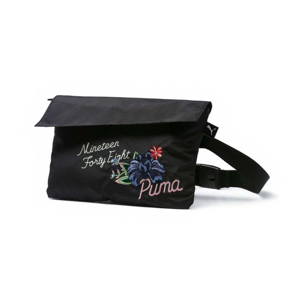 Görüntü Puma PRIME PREMIUM X-Belt Bel Çantası #1