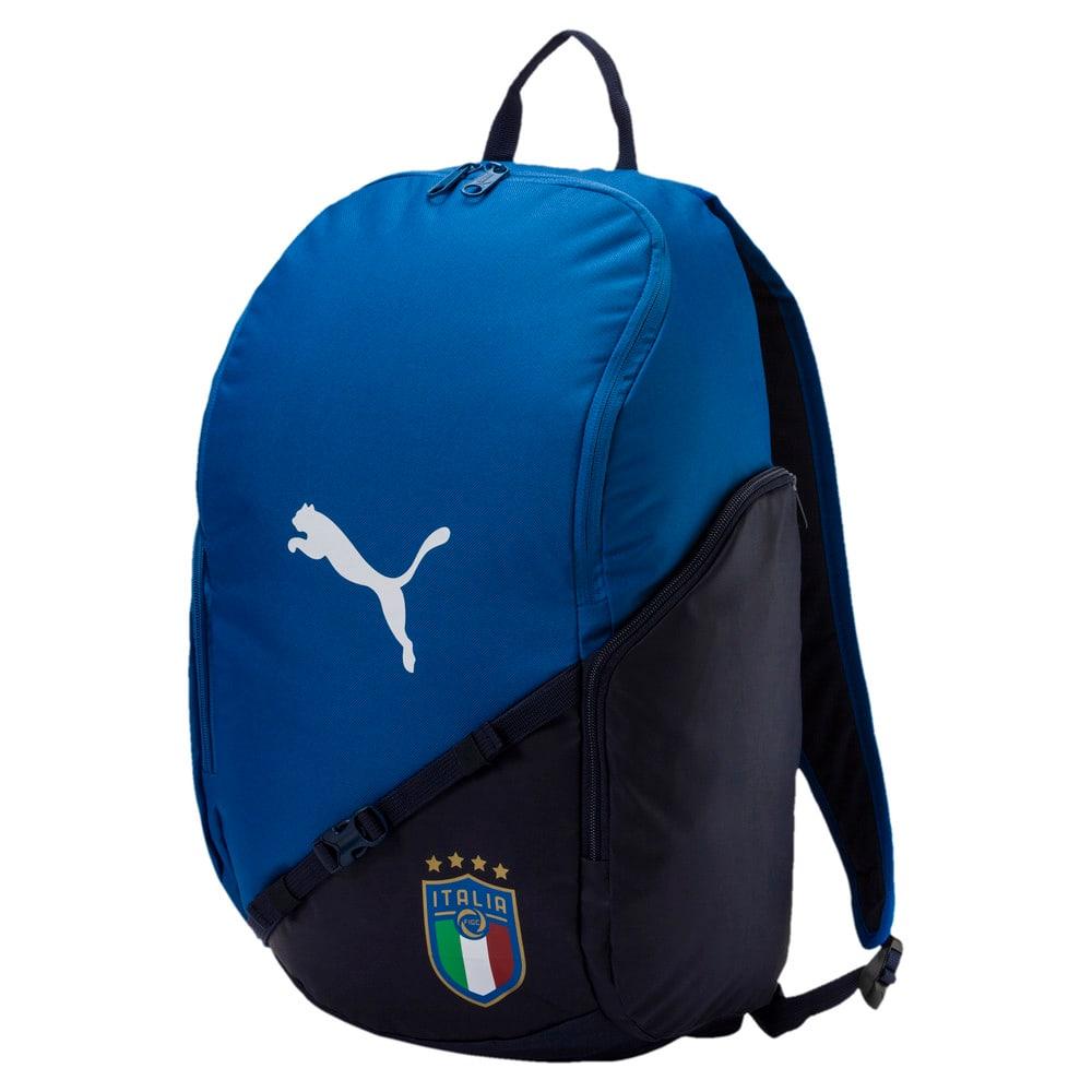 Görüntü Puma FIGC ITALIA LIGA Sırt Çantası #1