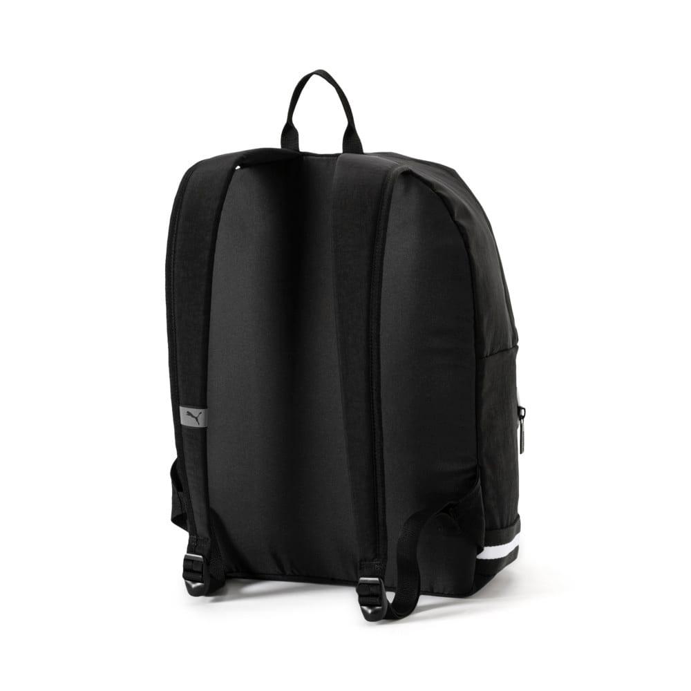 Imagen PUMA WMN Core Backpack #2