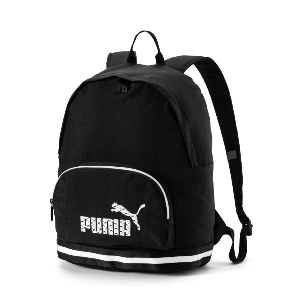 Imagen PUMA WMN Core Backpack #1