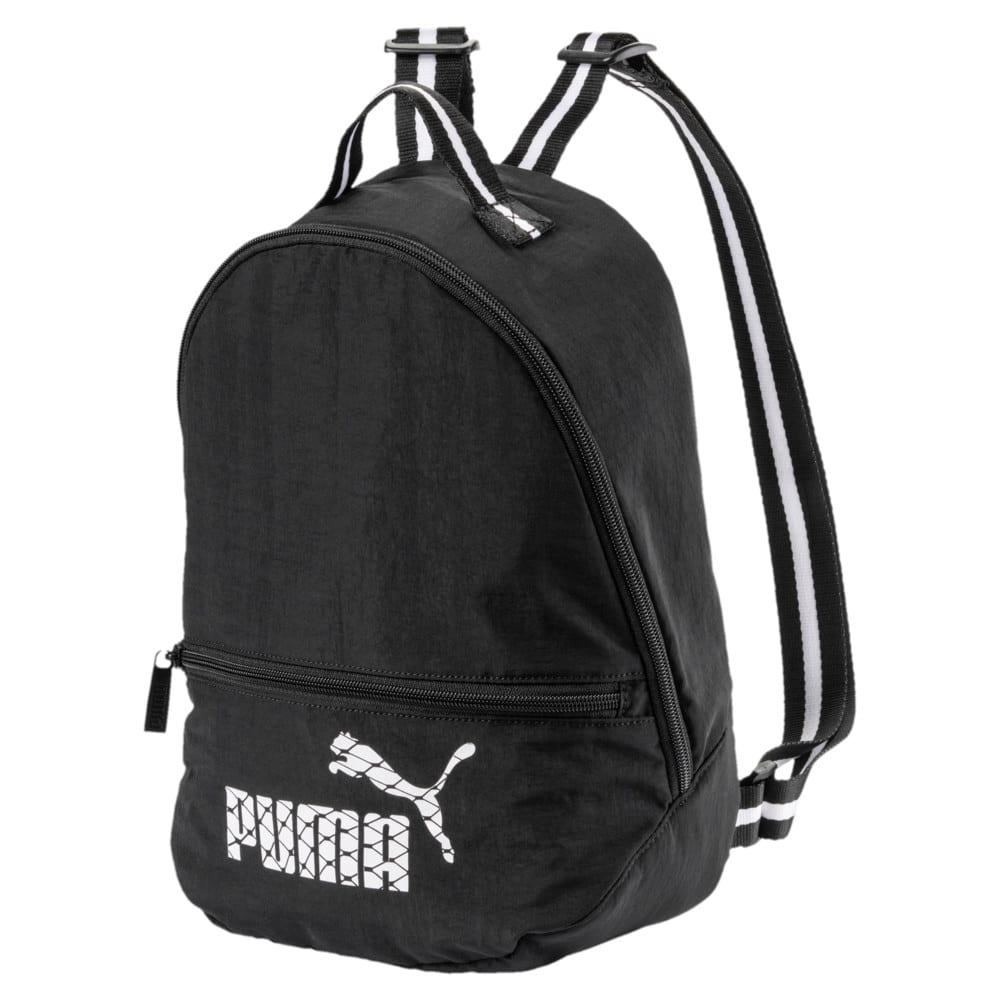 Imagen PUMA WMN Core Archive Backpack #1