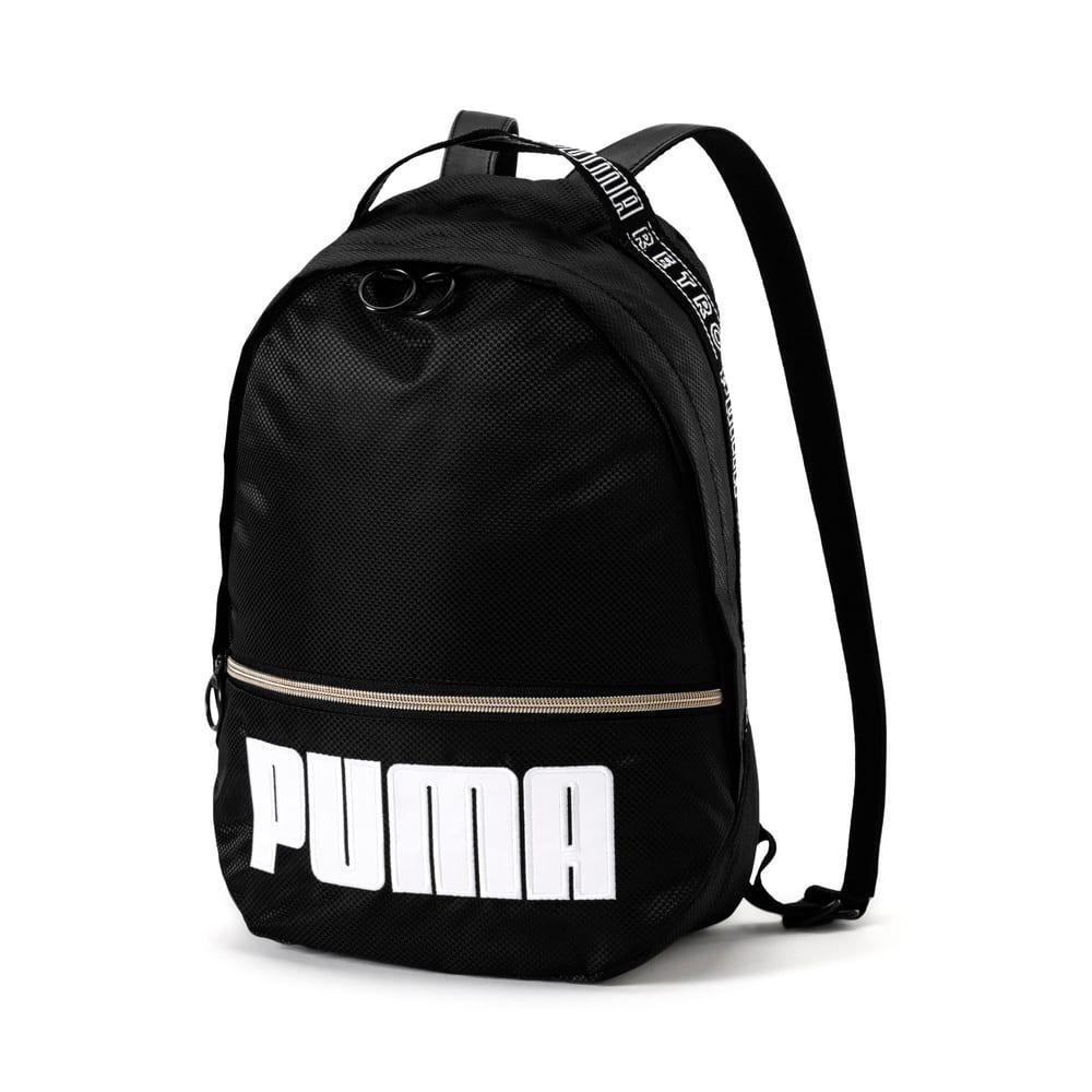 Görüntü Puma PRIME Street Kadın Sırt Çantası #1