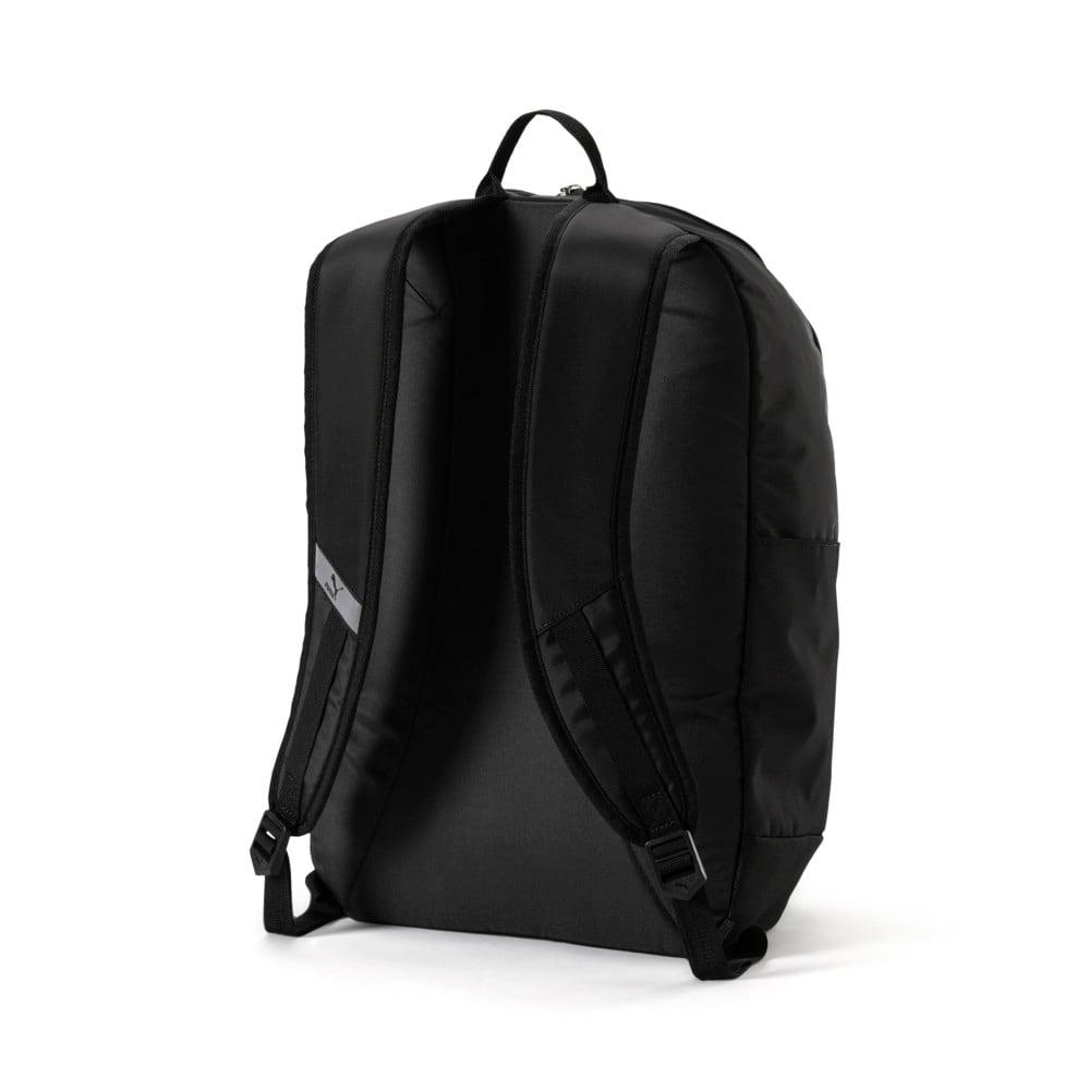 Imagen PUMA Mochila Originals Backpack Trend #2