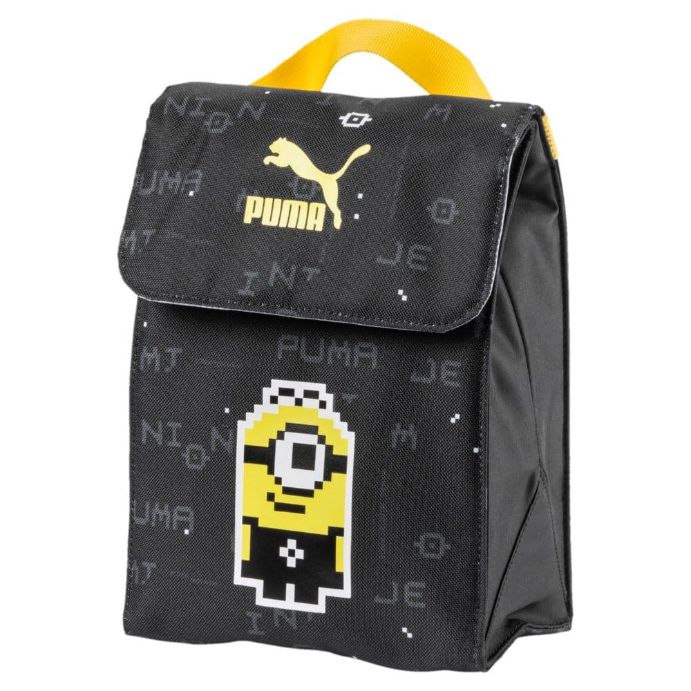 Imagen PUMA Minions Lunch Bag #1