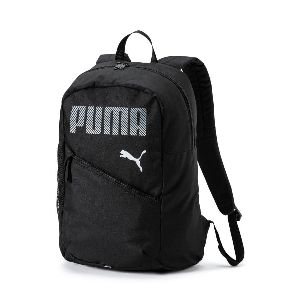 Görüntü Puma Plus Sırt Çantası #1