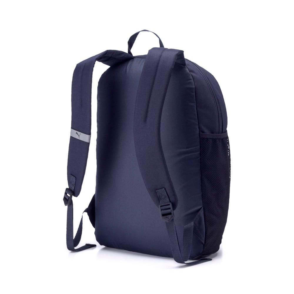 Imagen PUMA PUMA Plus Backpack #2