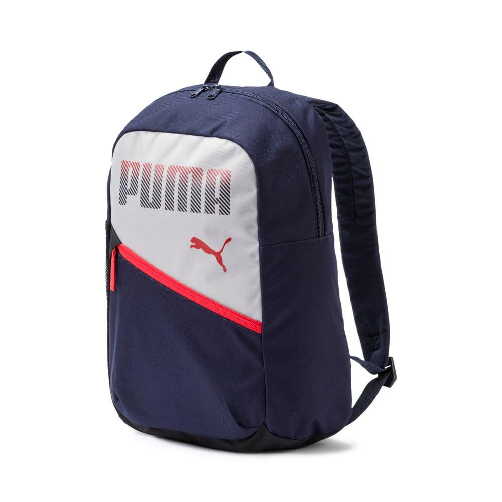 Imagen PUMA PUMA Plus Backpack #1