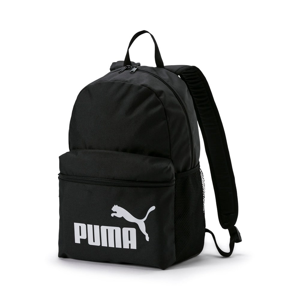 Зображення Puma Рюкзак PUMA Phase Backpack #1