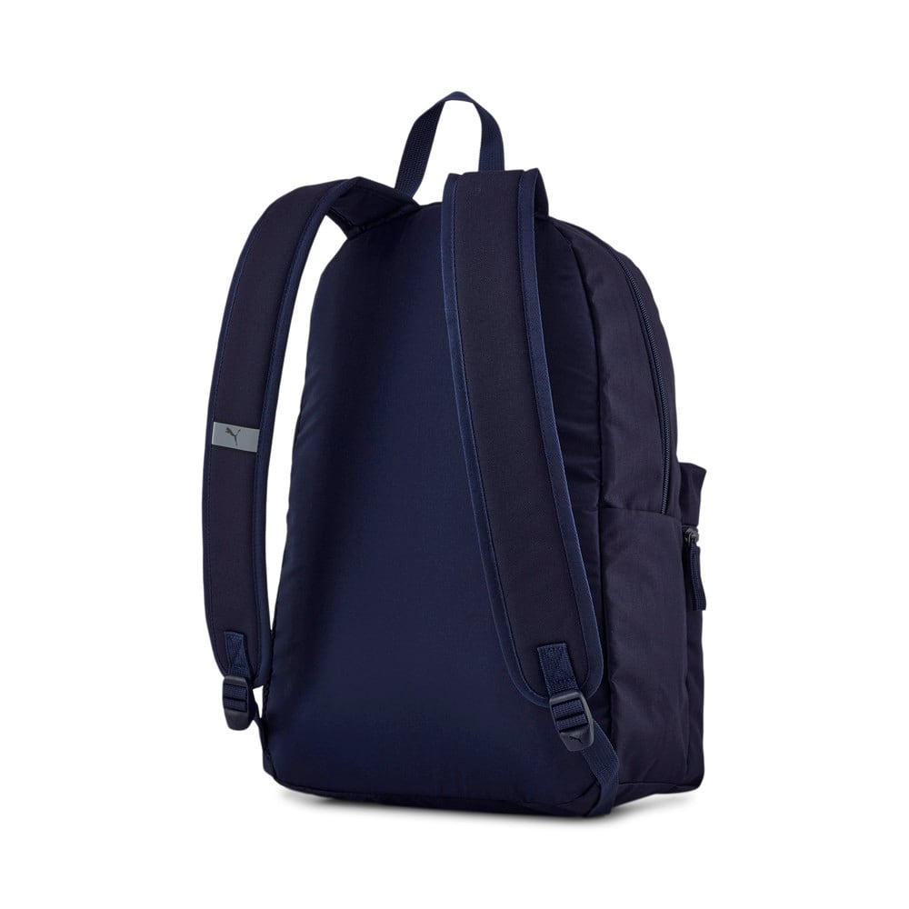 Зображення Puma Рюкзак PUMA Phase Backpack #2