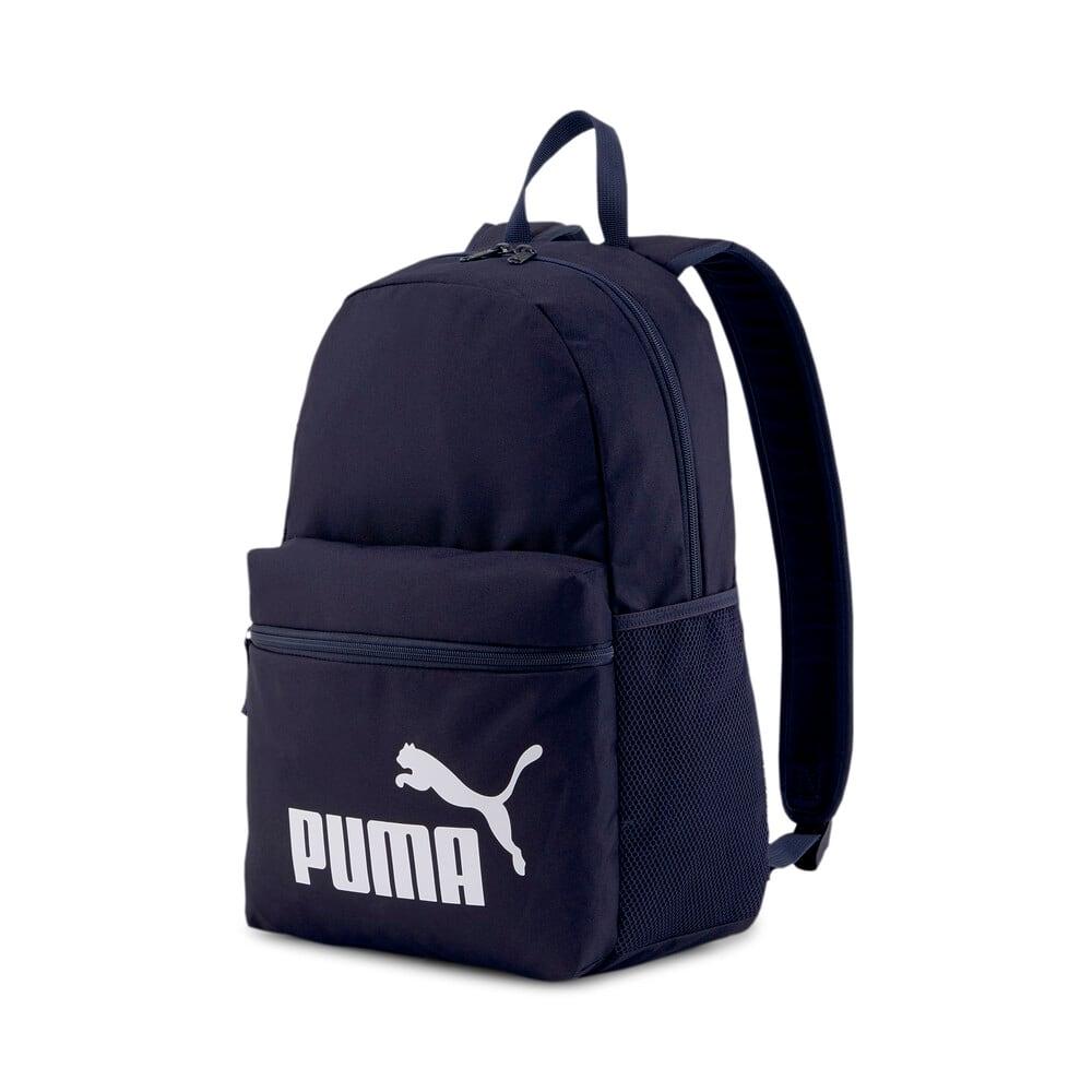 Görüntü Puma Phase Sırt Çantası #1