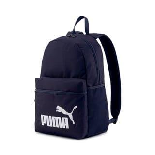 Image Puma Phase Backpack