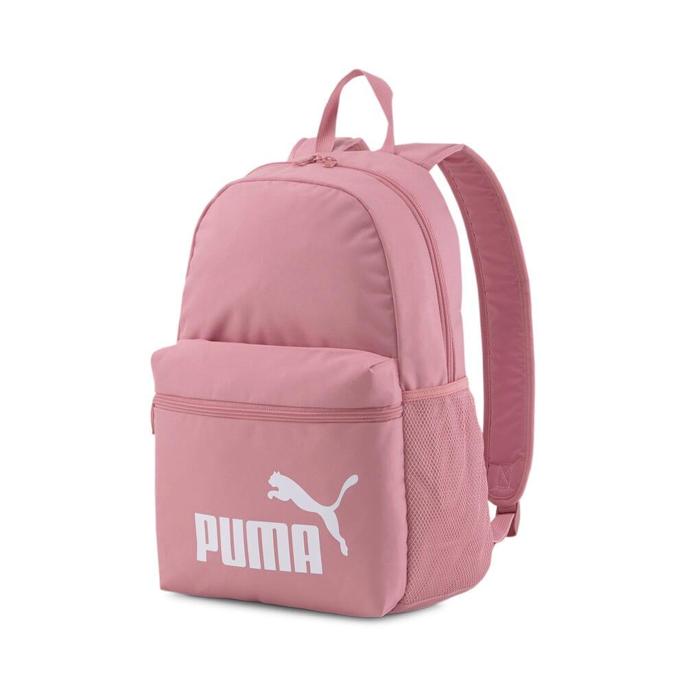 Image Puma Phase Backpack #1