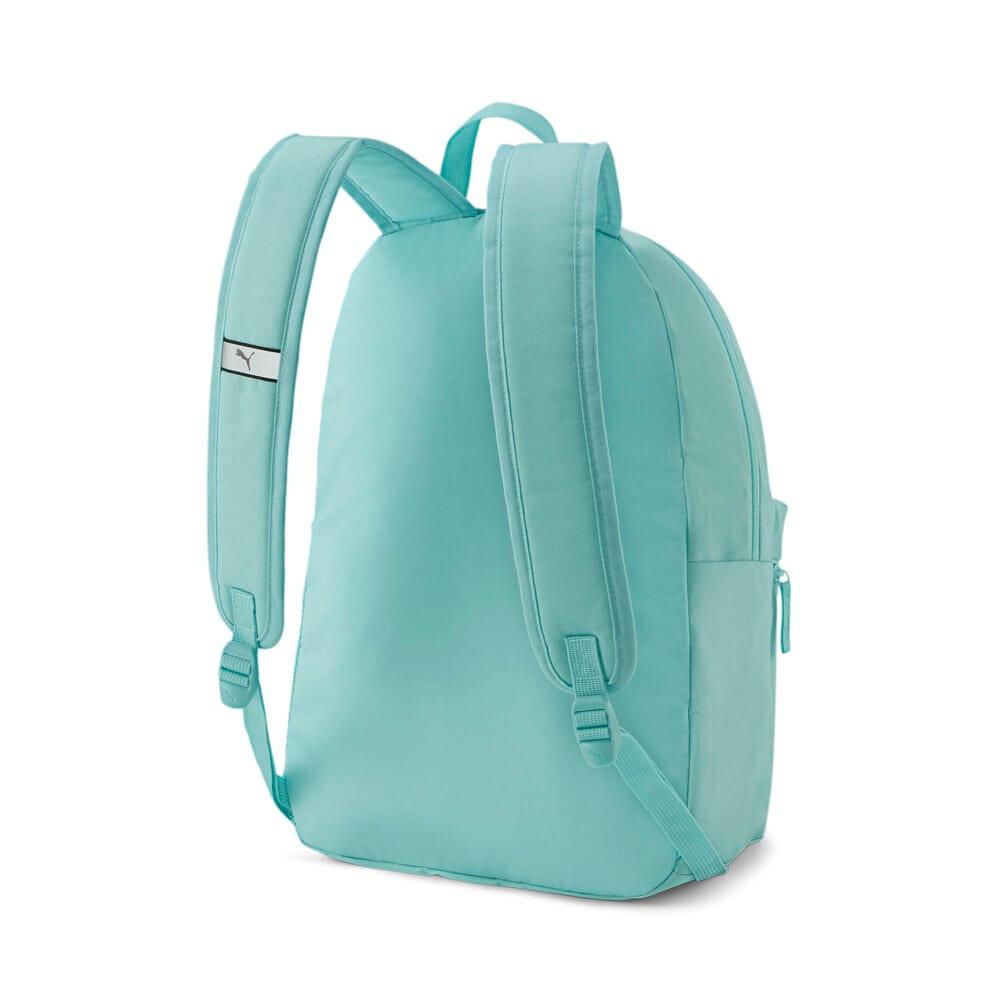 Зображення Puma Рюкзак PUMA Phase Backpack #2