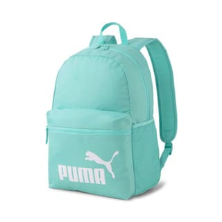 Зображення Puma Рюкзак PUMA Phase Backpack