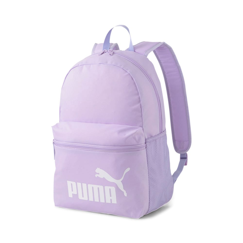 Изображение Puma Рюкзак PUMA Phase Backpack #1