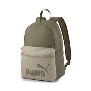 Изображение Puma Рюкзак PUMA Phase Backpack