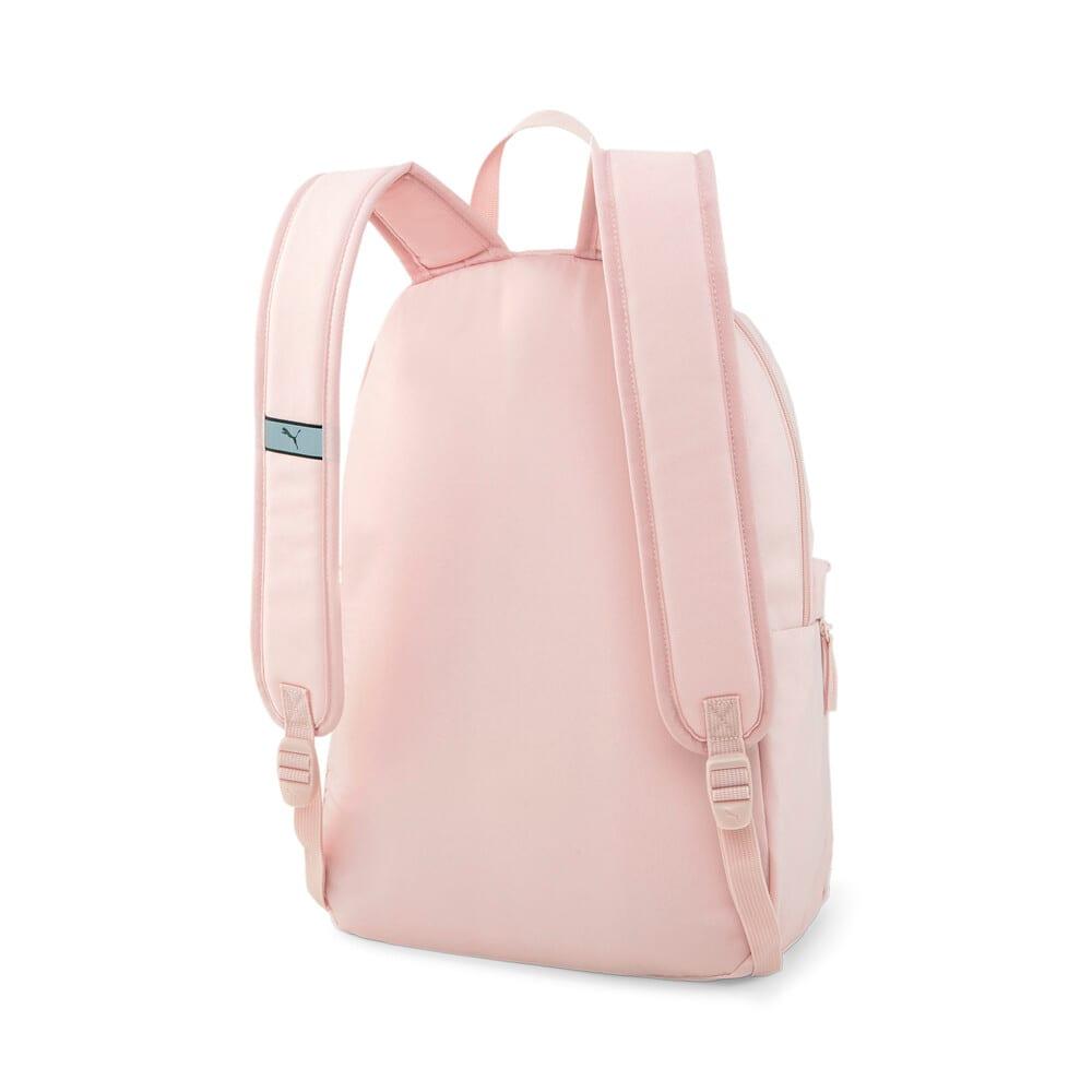 Изображение Puma Рюкзак PUMA Phase Backpack #2: Lotus