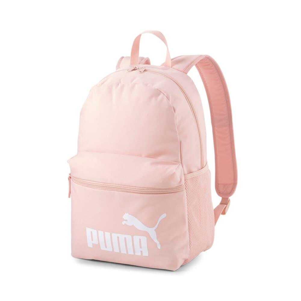 Изображение Puma Рюкзак PUMA Phase Backpack #1: Lotus