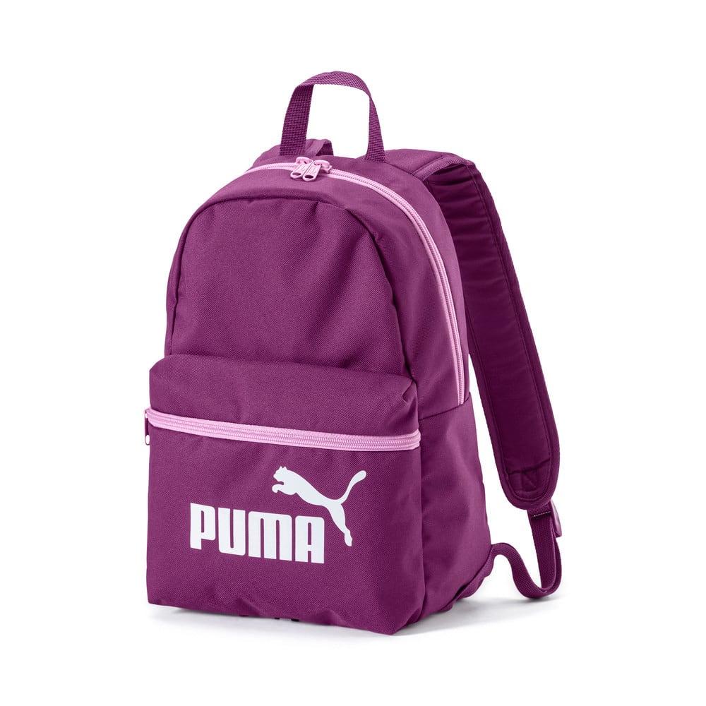 Görüntü Puma Phase Küçük Sırt Çantası #1