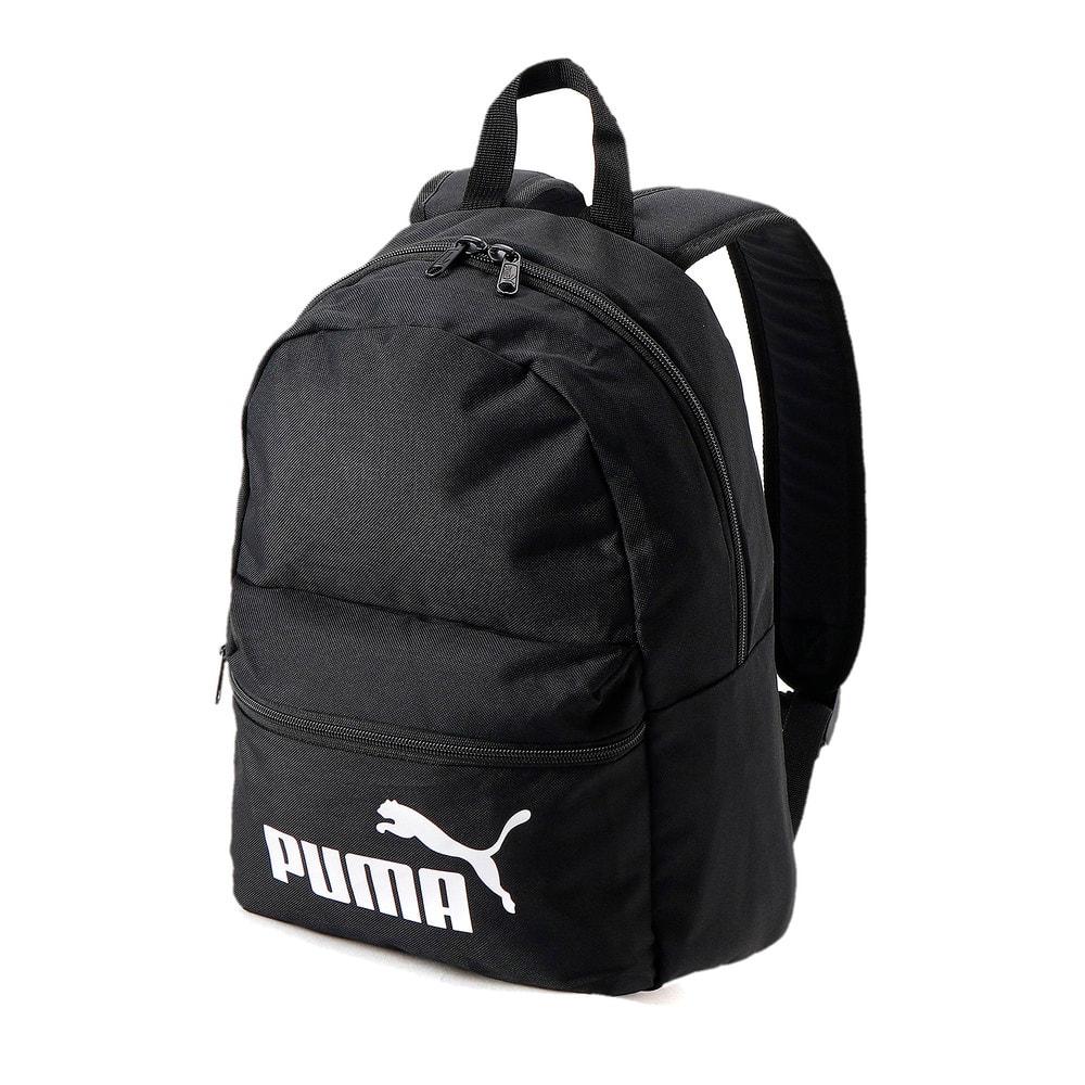 Image Puma Phase Small Backpack #1