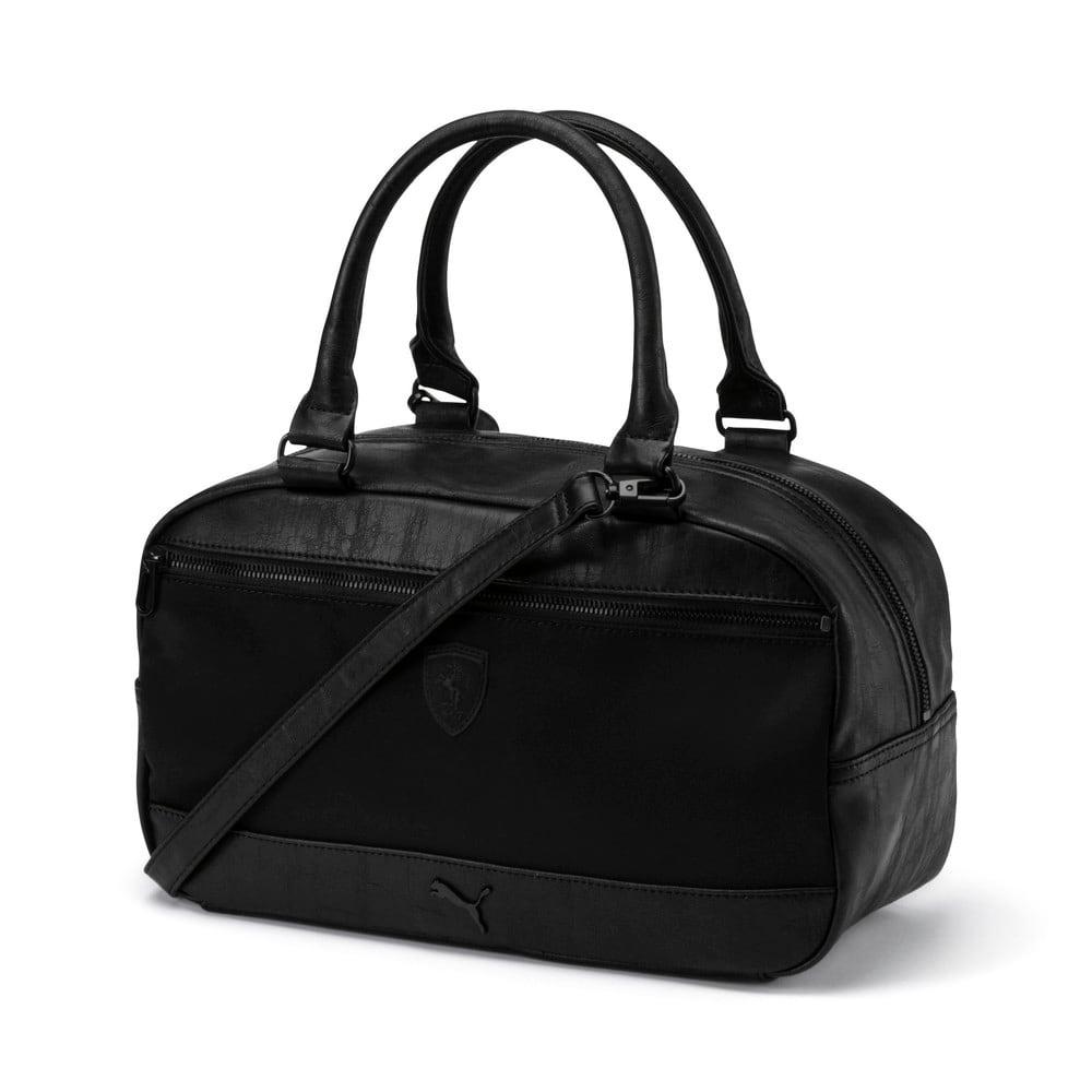 Imagen PUMA SF LS Handbag #1