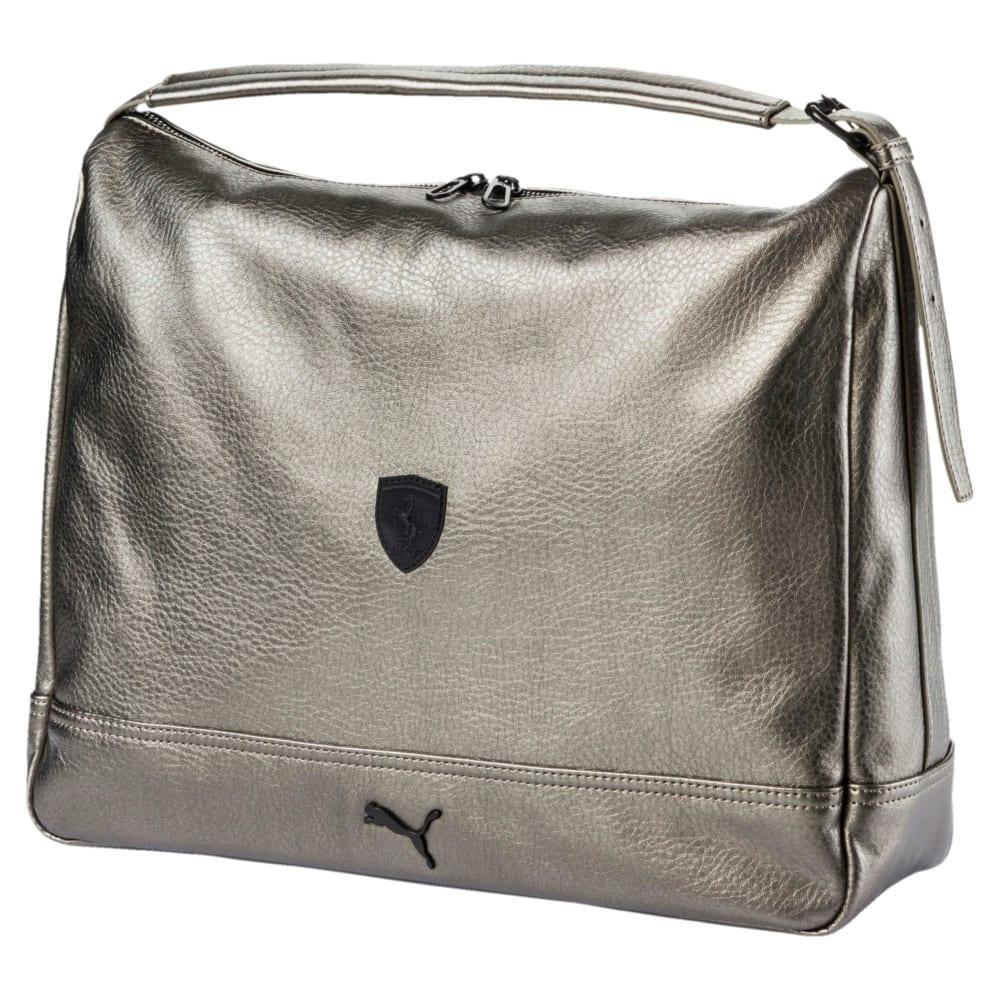 Imagen PUMA SF LS Hobo Handbag #1