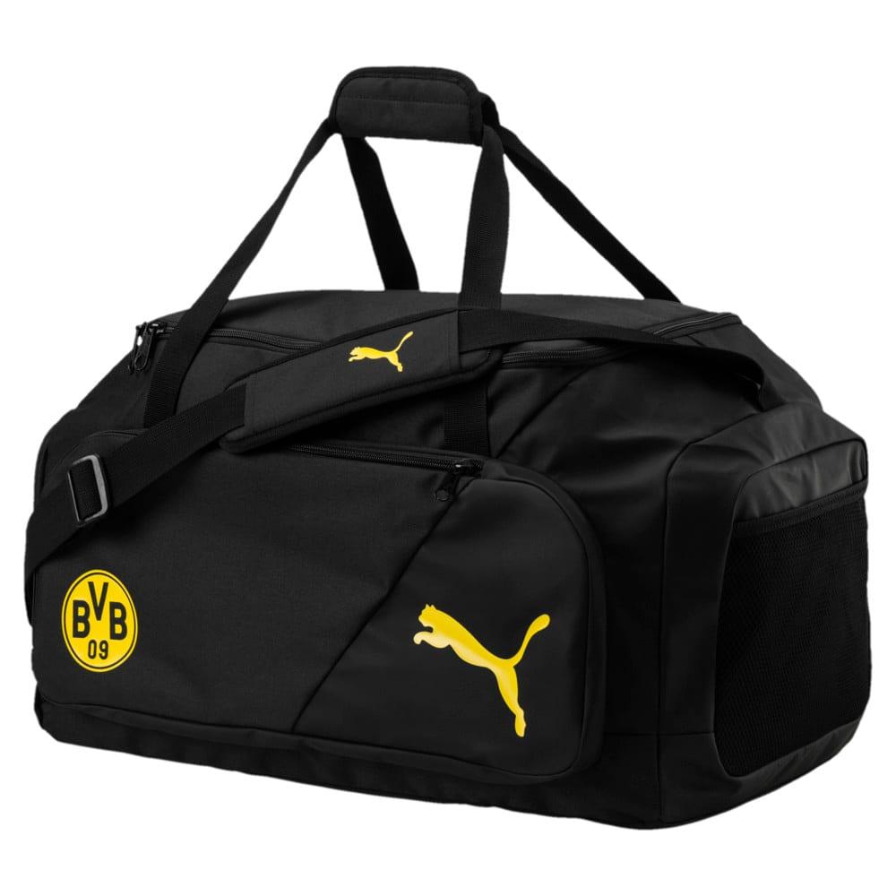 Imagen PUMA BVB LIGA Medium Bag #1