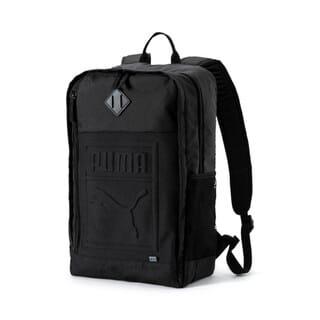 Изображение Puma Рюкзак PUMA S Backpack
