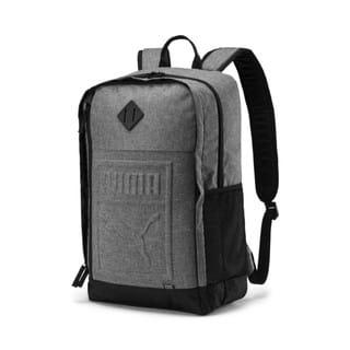Зображення Puma Рюкзак PUMA S Backpack