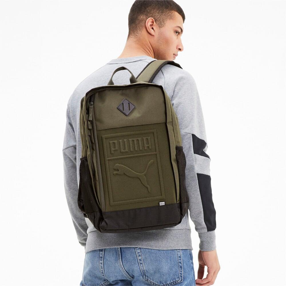 Зображення Puma Рюкзак PUMA S Backpack #2
