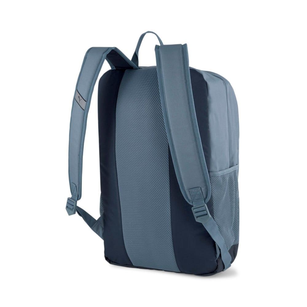 Изображение Puma Рюкзак PUMA S Backpack #2