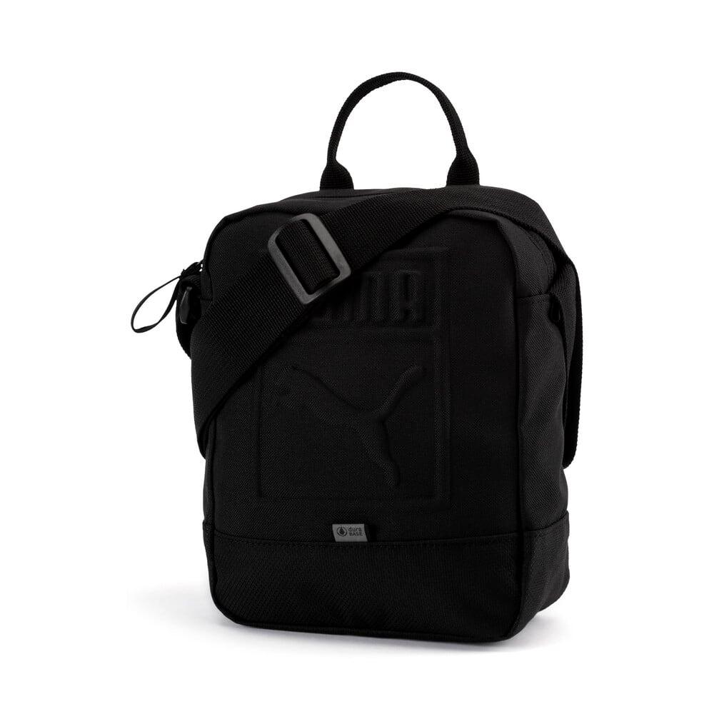 Imagen PUMA Bolso portátil para llevar al hombro #1