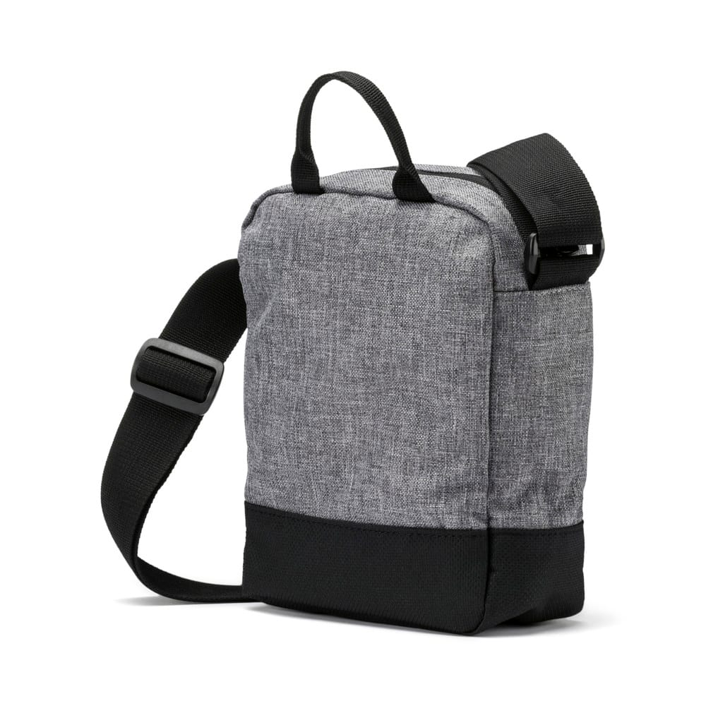 Image Puma Portable Shoulder Bag #2