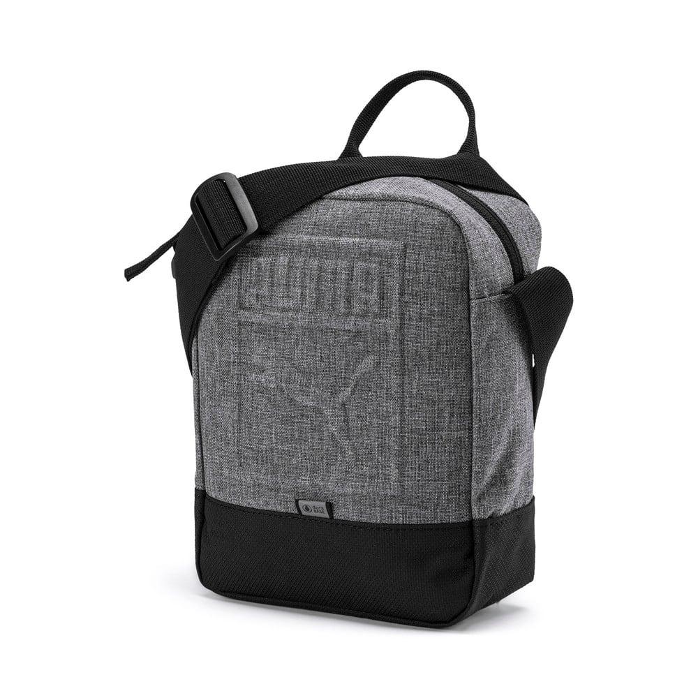 Image Puma Portable Shoulder Bag #1