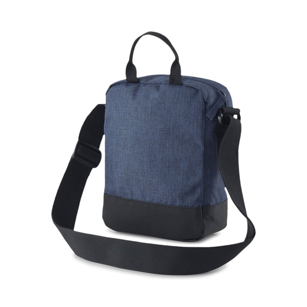 Imagen PUMA Bolso portátil para llevar al hombro #2