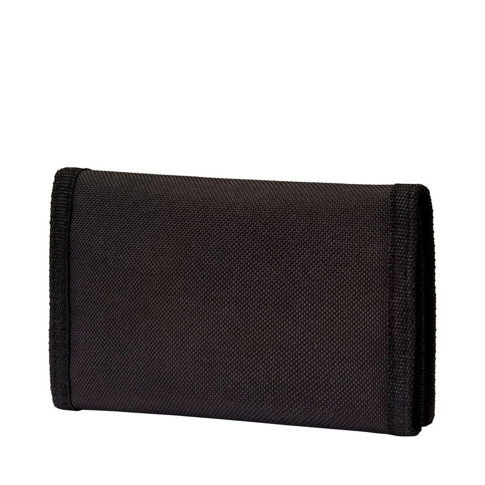 Зображення Puma Гаманець PUMA Phase Wallet #2: Puma Black
