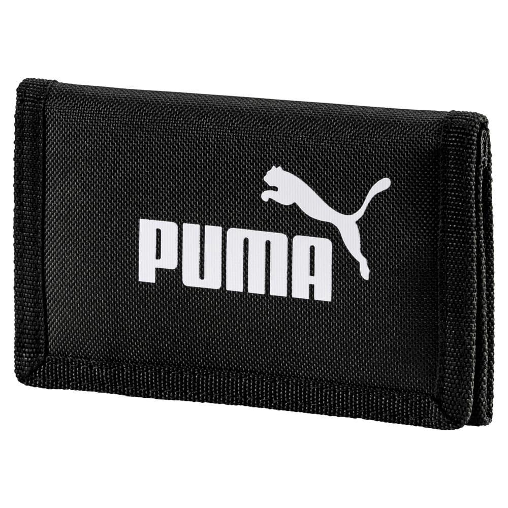 Изображение Puma Кошелек PUMA Phase Wallet #1