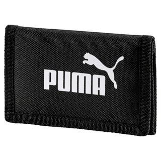 Зображення Puma Гаманець PUMA Phase Wallet