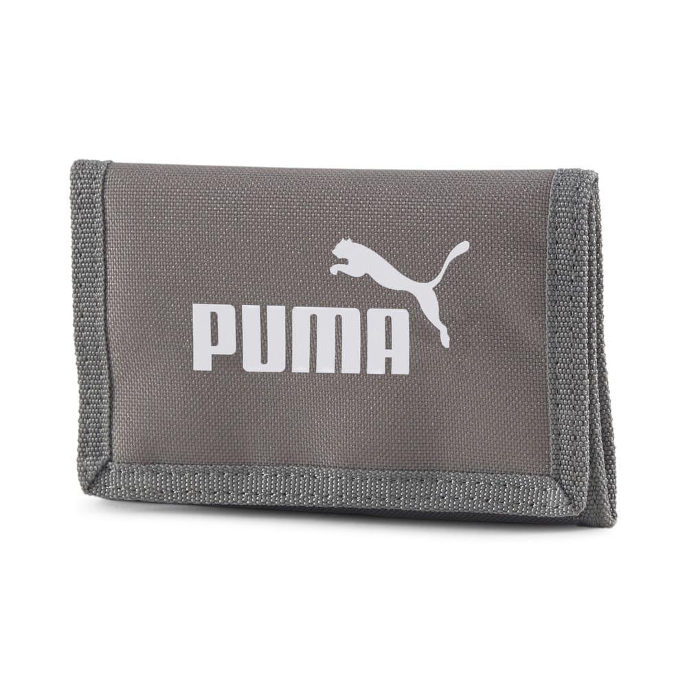 Görüntü Puma Phase Cüzdan #1