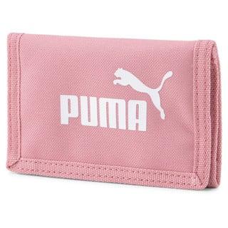 Изображение Puma Кошелек PUMA Phase Wallet
