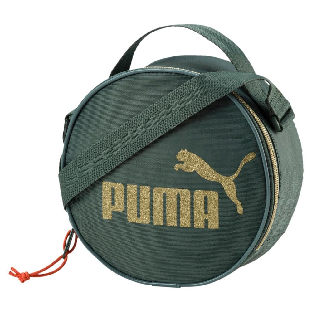 Imagen PUMA WMN Core Round Case Seasonal #1