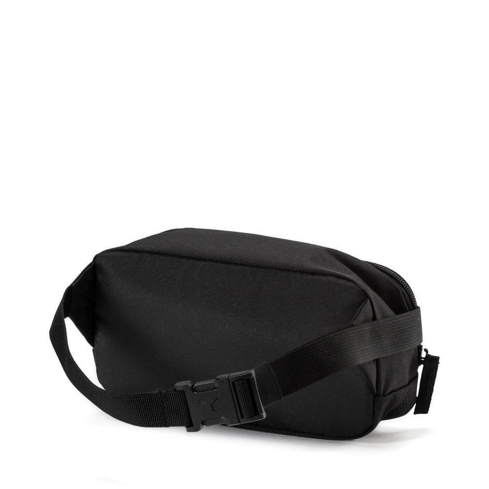 Изображение Puma Сумка на пояс PUMA S Waist Bag #2