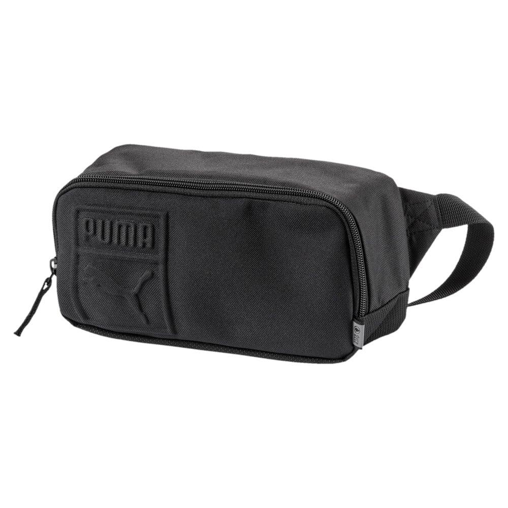 Изображение Puma Сумка на пояс PUMA S Waist Bag #1