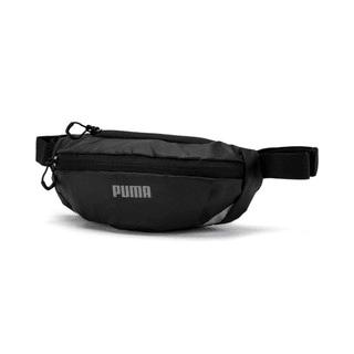 Зображення Puma Сумка на пояс PR Classic Waist Bag