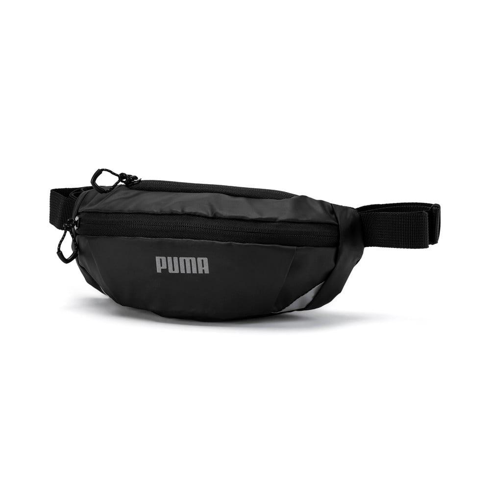 Image Puma Classic Running Waist Bag #1